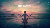 Jim Rohn on Motivation and The Law Of Attraction.mp4