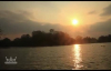 Claudio Freidzon - Nicaragua Crusade Trailer [ENGLISH version].mp4