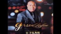 Gerson Rufino  O Filme