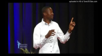 The Importance Of Communication - Prophet Emmanuel Makandiwa.mp4