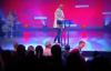 John Gray Sermons 2016 - One Last Worship - Special Guest - Pastor John Gray.flv