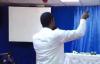 La Restauration5 avec le Pasteur Noela LUMANDE de Parole du Salutl.flv