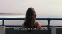 Whatever Your Relationship Status Is - WATCH THIS _ by Jay Shetty.mp4