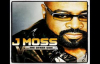 J Moss feat. James Fortune-You Did.flv