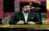 Dr  Mike Murdock - 7 Ways Every Man Must Teach His Family