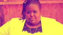 Kefia Rollerson - Moving On.flv