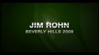 Jim Rohn Herbalife Honors en Beverly Hills 2009.mp4