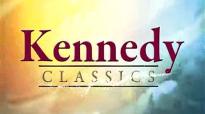 Kennedy Classics  The Greatest Struggle