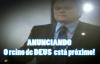 Lidando com o Medo  JB Carvalho  @cntvbr