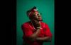 Elvis Zuma & Prophet BBC - Driver iche na ndi igbo bu ewu.flv