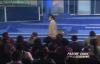 Bible Seminar 1 pt 10 Pastor Chris Oyakhiome -