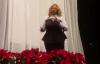 Kierra Sheard - Flaws at Triumph Church _ 12.24.15.flv