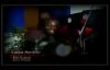 Nigeria - Yinka Ayefele - Odun Ikore.mp4.mp4