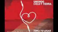 MARCOS BRUNET- UNIENDO CIELO Y TIERRA- ALBUM COMPLETO.compressed.mp4