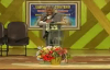 The Cross that Guarantees Total Triumph by Pastor W.F. Kumuyi..mp4