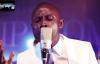 Best Africa Gospel Allstars Vol 2 - Nigerian Gospel Music.mp4