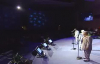 Holy One (Featuring Called II Worship) - The Rance Allen Group,The Live Experience II.flv