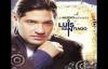 Luis Santiago - late corazón.mp4