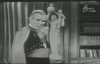 Three Greatest Confessions of History (Part 2) - Archbishop Fulton Sheen.flv