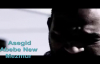 Asegid Abebe ft. Teddy Tadesse New Mezmur 2015 - አይሰለችም ፊቱ.mp4