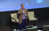 Scott Klososky Big Data and DIKW Chain.mp4