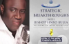 Podcast Bishop Senyo Bulla The Prayer Closet pt 5.flv