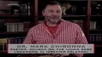 Mark Chironna  When I Awake, I Am Still With Thee 2
