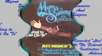 Give Me Something To Hold On To Myrna Summers Pt. 1.flv