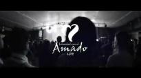 Intimidad con el Amado 2014 - Fluir profético - Julio Melgar.compressed.mp4