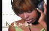isabelle valdez Good BYe.mp4