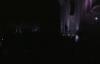 Kari Jobe  Holy Spirit Live ft. Cody Carnes