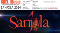 GAEL MUSIC - CELEBRATION SANJOLA 2014.flv