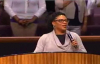 Benita Washington Amen, and Amen, I am Alive.flv