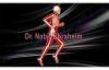 Dr. Nabil Ebraheim  Department of Orthopaedic Surgery  University of Toledo Medical Center