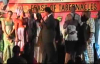 Tope Alabi Performing Life at Feast of Tabernacle 2013 at RCCG Glory Tabernacle.flv