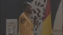 Apostle Johnson Suleman Thy Kingdom, And Thy Power And Thy Glory 1of2.compressed.mp4