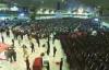 Faith Tabernacle Mass Choir Ministration @ Healing Banquet Services 6142015