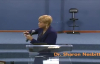 Dr. Sharon Nesbitt Understanding the Kingdom of God part 4.mp4