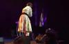 Dorinda Clark Cole Essence Festival 2015.flv