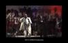 MOLIMO MOSANTU de Mike KALAMBAY _ KIN-EXPRESS Productions.flv