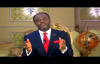 Dr. Abel Damina_ Grace Based Marriages & Relationships- Part 4.mp4