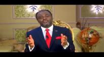 Dr. Abel Damina_ Grace Based Marriages & Relationships- Part 4.mp4