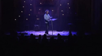Alternative Carols at HTB - Charlie Mackesy part 1.mp4