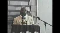 Evangeliste Joseph Jacques Telor 10 avril 2005 matin