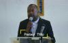 Centre Chrétien CCAC - Théme - Connaître l'esprit humain Pasteur Théo.mp4