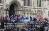 Easter Baptisms 2014 One Voice York.mp4