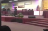 Alexis spight All the Glory feat For Your Glory and Living Sacrifice.flv