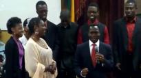 Guest Pastor_ Reverend Bob Asare pt. 3.mp4