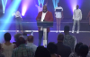 Pastor John Gray _ Relentless Love.mp4