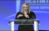 Pastor Paula White sermons 2015 Stewardship Series 6